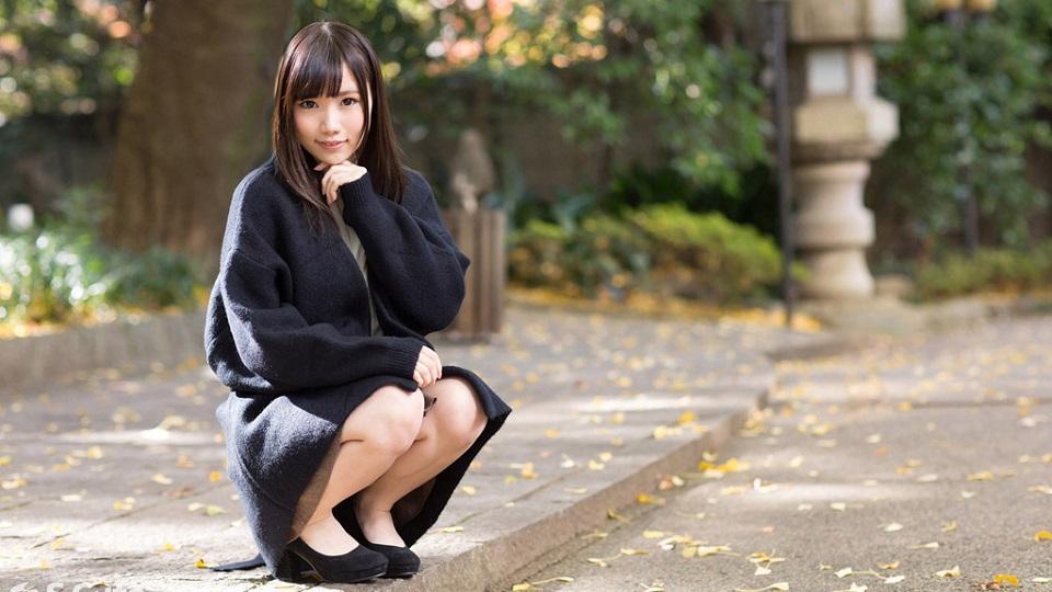 S-CUTE-509_KURUMI_01 Kurumi #1 いじわるなエッチで反応してしまう不純な体