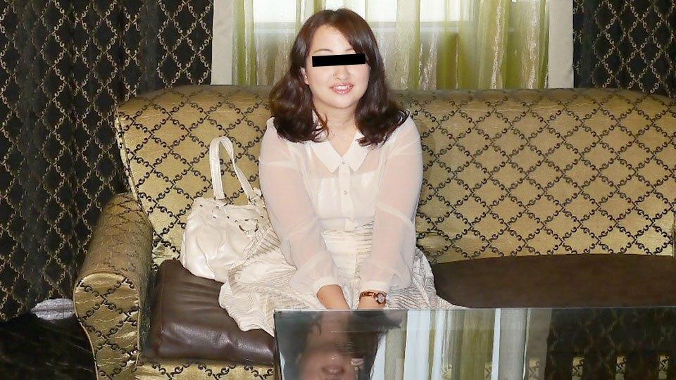 Paco 062719_118 団地妻 〜膣圧が最高なムッチリマンコ〜 Katayama Natsume(片山捺芽)