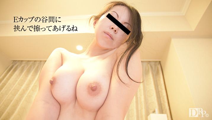 Sachiko Miyazawa(宮沢さちこ) パイズリだけじゃなくてオマンコでも擦ってあげる