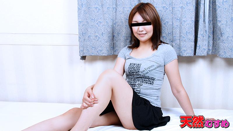 Megu Natsukawa(夏川メグ), 家出むすめがデリヘル嬢になってくれました