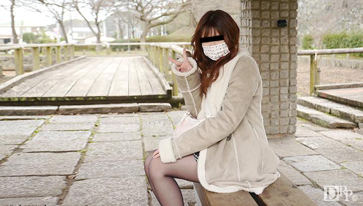 飯塚夕樹 初体験は13歳のとき!顔バレしたくない