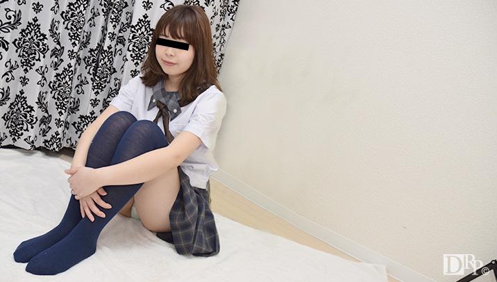 Reika Matsushita(松下れいか) 制服時代 〜制服を着るとエッチな気分になっちゃうの〜